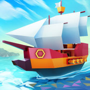 海盗战舰求生艺术