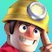 我挖矿贼6