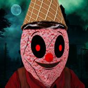 冰淇淋恐怖鄰居