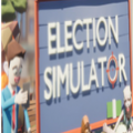 选举模拟器