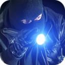小偷潜行模拟器