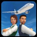 航空机长模拟器