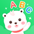 綠豆熊早教