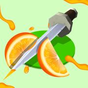 Spin Slice
