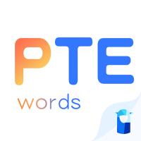 PTE單詞