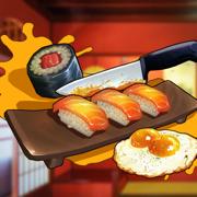料理模擬器