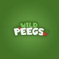 Wild Peegs
