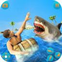 鯊魚攻擊模擬器2019