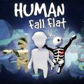 Human Fall Flat Xmas 2020
