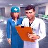 梦想医院真实医生SIM卡