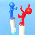 Push Battle