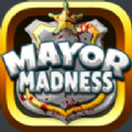 Mayor Madness