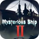 诡船谜案2测试版