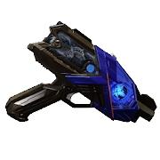 假面骑士射击升华器模拟器