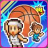 籃球俱樂部物語漢化版