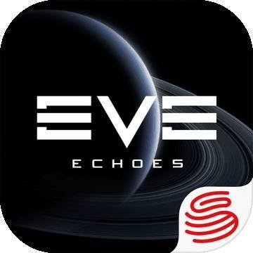 网易EVE Echoes