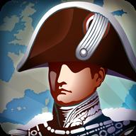 歐陸戰爭6解密版