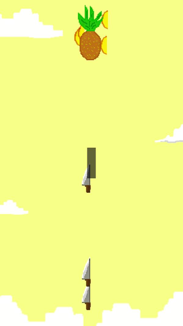 不该死的小黄鸟图2