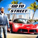 Go To Street v3.6
