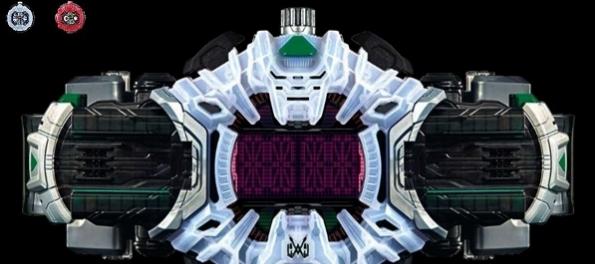 时王腰带模拟器图2