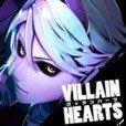 Villain Hearts