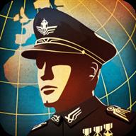 世界征服者4軸心內戰MOD