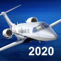 飞行模拟器2020