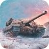 坦克大戰模擬器2019