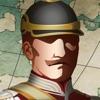 歐陸戰爭61914mod