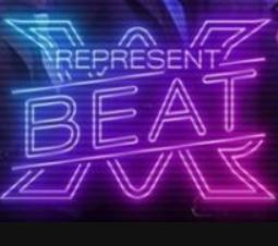 Represent Beat IOS版