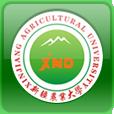 新疆农大 v1.2