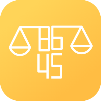 法律事务宝 v1.0.33