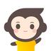 小猿口算 v2.14.0