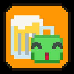 毛豆高手 v1.0.7