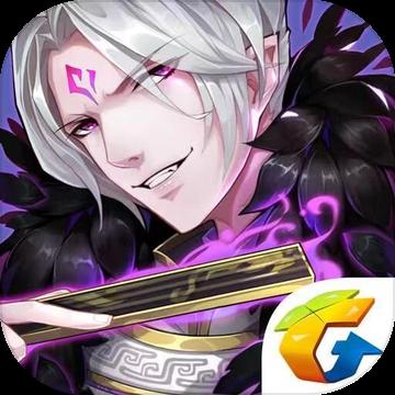 云梦四时歌 v1.0.0