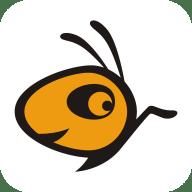 众乐团购 v1.1.1