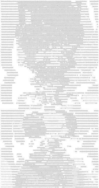 代码图片图1