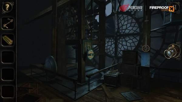 迷室3图1