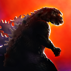 Godzilla Defense For v1.0