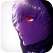 圣杯之战 v1.4.1