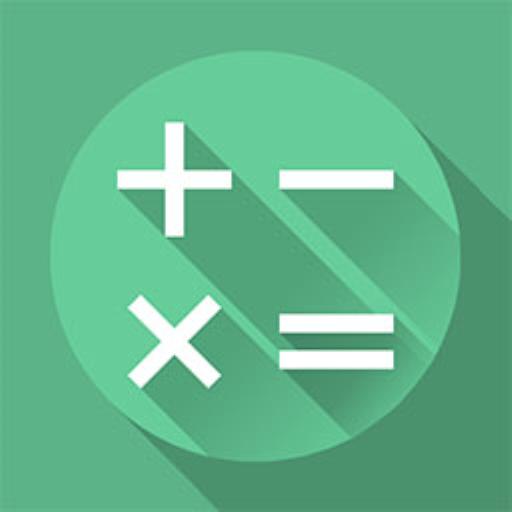 數學計算助手