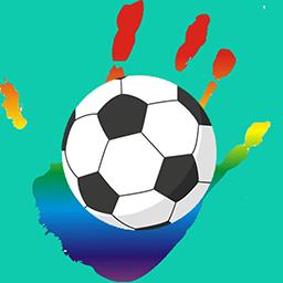 掌控足球 v1.0
