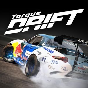 Torque Drift(扭矩漂移)