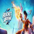 火箭竞技场(rocket arena beta)