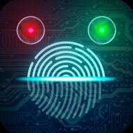 测谎仪器 v1.0