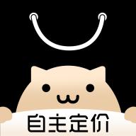 捡漏猫 v1.3
