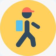 旅游同甘 v1.0.0