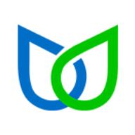 寻乌融媒 v2.1.1