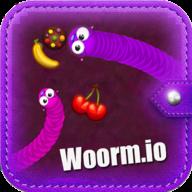 Woorm