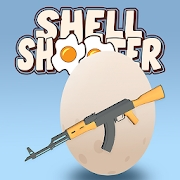 SHELL SHOOTER v1.0